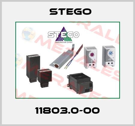 Stego-11803.0-00  price