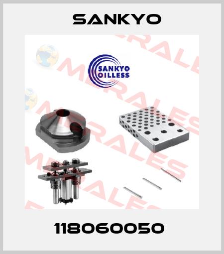 Sankyo-118060050  price
