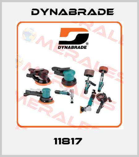 Dynabrade-11817  price