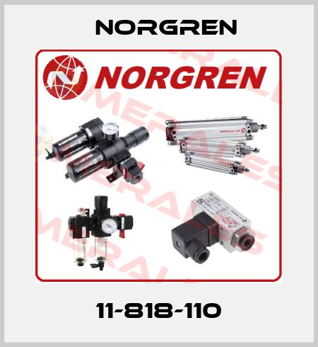 Norgren-11-818-110  price