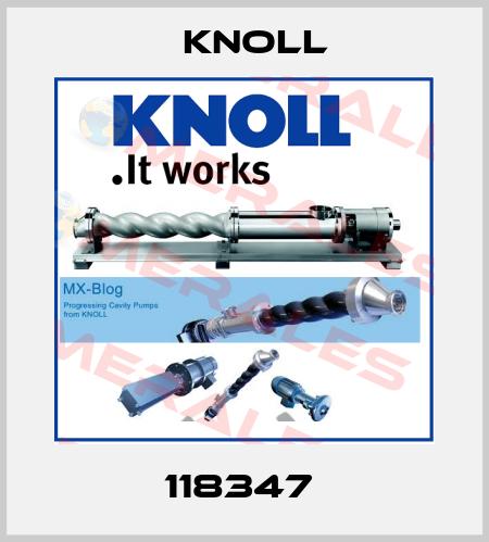 Knoll-118347  price