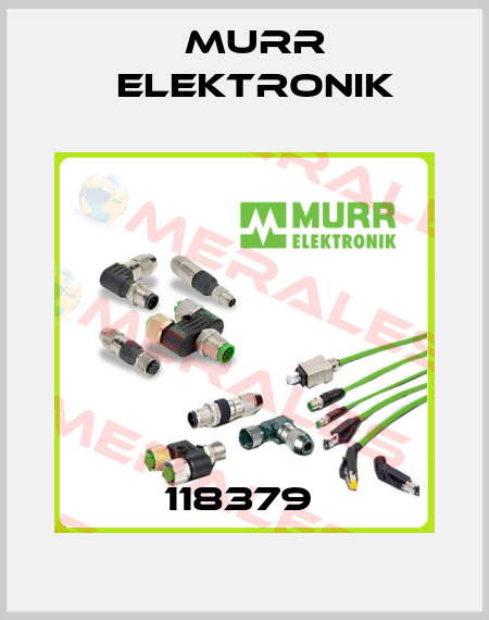 Murr Elektronik-118379  price