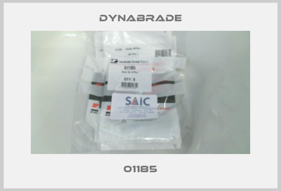 Dynabrade-01185 price