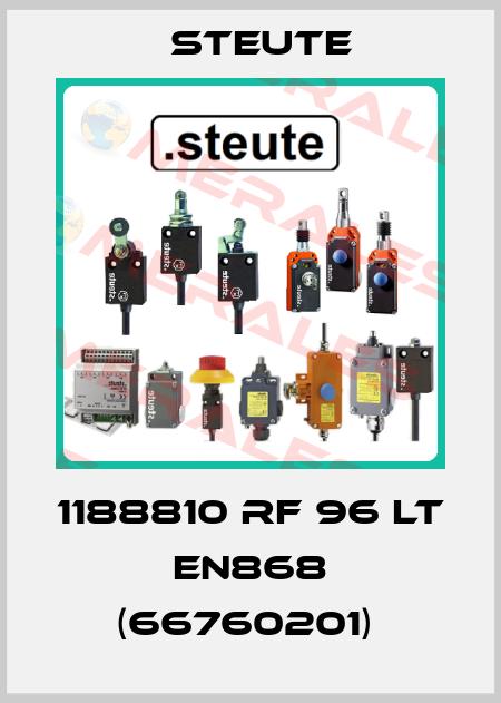 Steute-1188810 RF 96 LT EN868 (66760201)  price