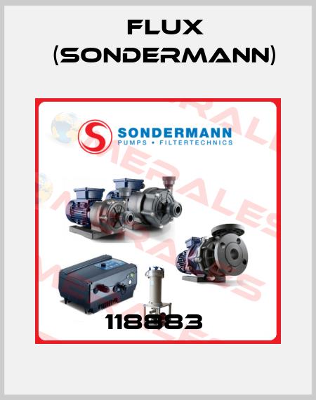 Sondermann-118883  price