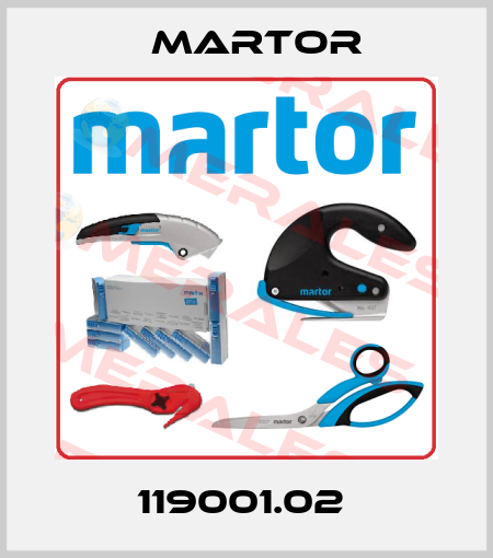 Martor-119001.02  price