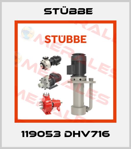 STÜBBE-119053  price