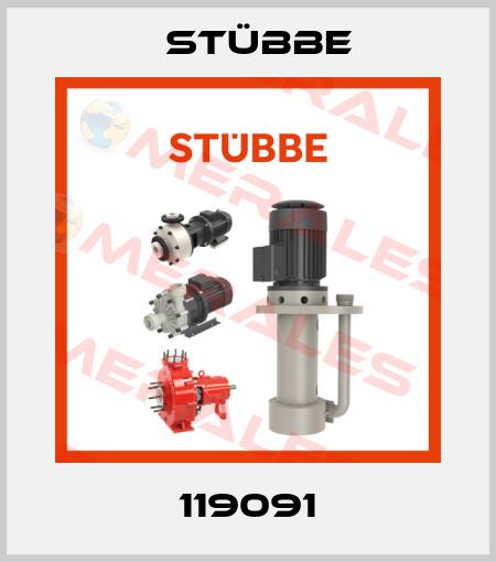 STÜBBE-119091  price