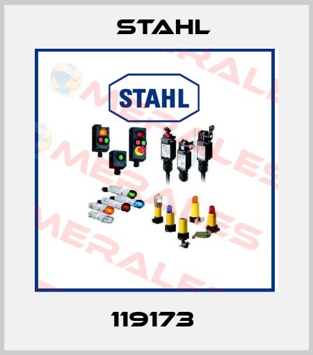 Stahl-119173  price