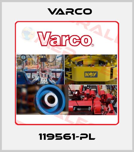 Varco-119561-PL price