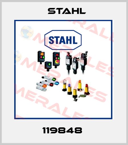 Stahl-119848  price