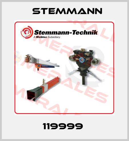 Stemmann-119999  price