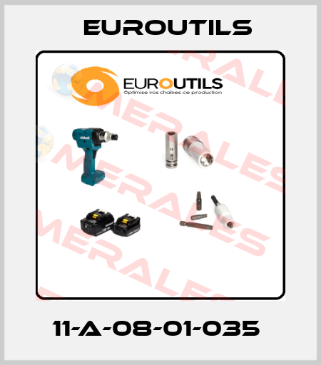 Euroutils-11-A-08-01-035  price