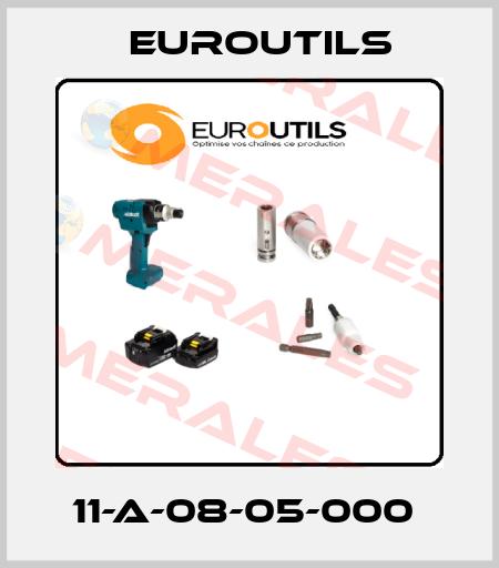 Euroutils-11-A-08-05-000  price
