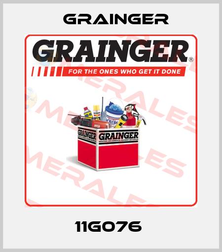 Grainger-11G076  price
