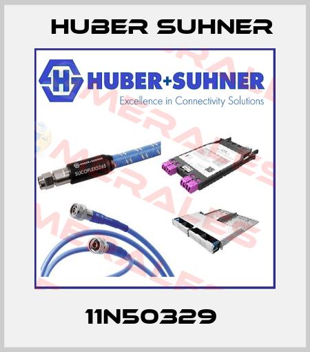 Huber Suhner-11N50329  price