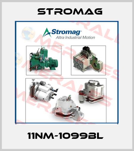 Stromag-11NM-1099BL  price