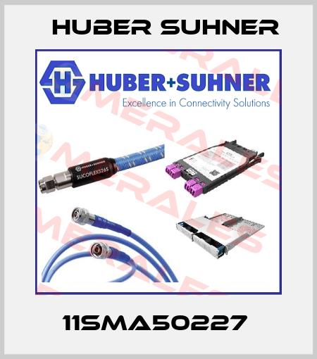 Huber Suhner-11SMA50227  price