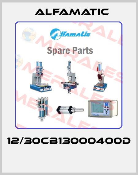 Alfamatic-12/30CB13000400D  price