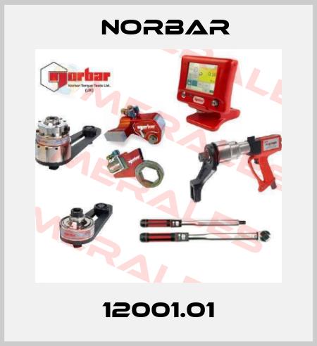 Norbar-12001.01  price
