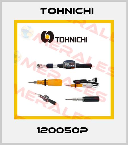 Tohnichi-120050P  price