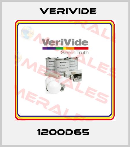 Verivide-1200D65  price