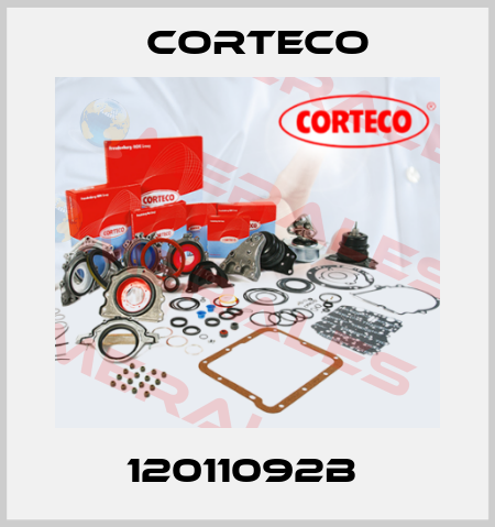Corteco-12011092B  price