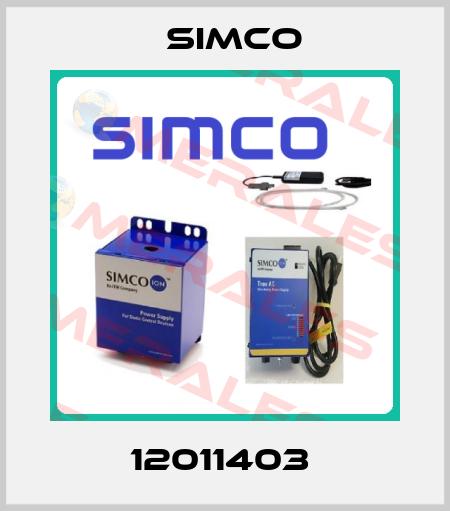 Simco-12011403  price