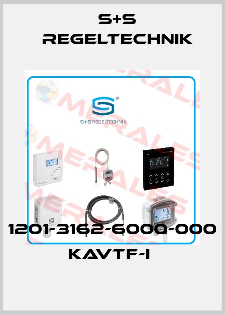 S+S REGELTECHNIK-1201-3162-6000-000 KAVTF-I  price