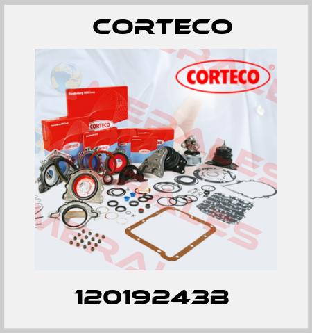 Corteco-12019243B  price