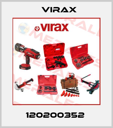 Virax-120200352  price