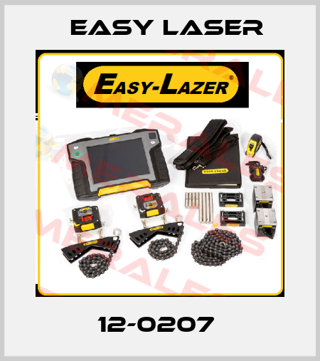 Easy Laser-12-0207  price