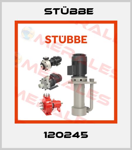 STÜBBE-120245  price