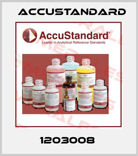 AccuStandard-1203008  price