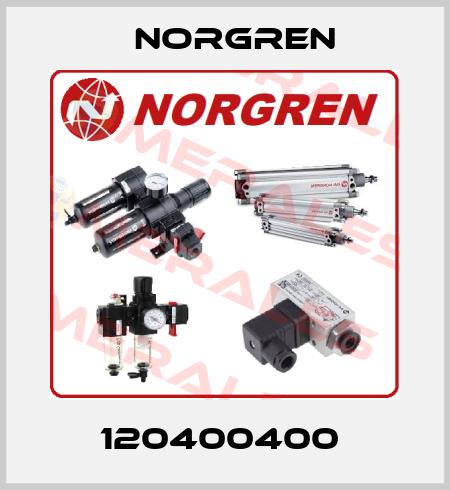 Norgren-120400400  price