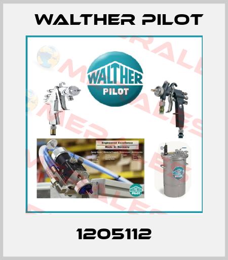 Walther Pilot-1205112  price