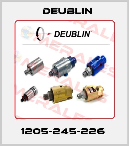 Deublin-1205-245-226  price