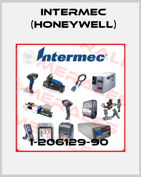 Intermec (Honeywell)-1-206129-90  price