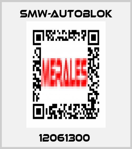 SMW-AUTOBLOK-12061300  price