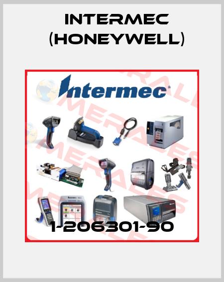 Intermec (Honeywell)-1-206301-90  price