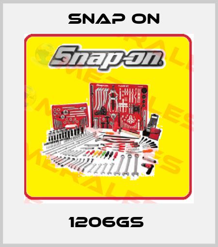 Snap on-1206GS  price