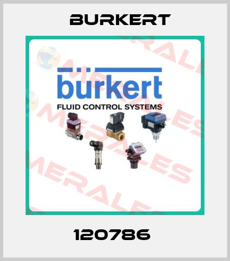 Burkert-120786  price