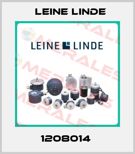 Leine Linde-1208014  price