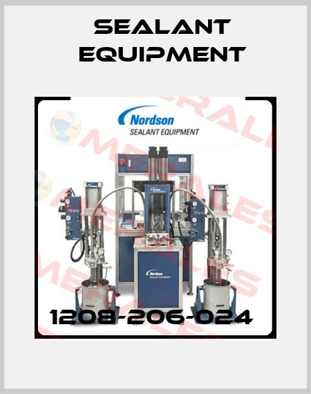 Sealant Equipment-1208-206-024  price