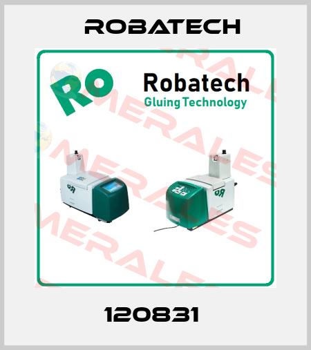 Robatech-120831  price