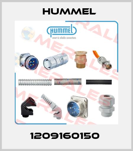 Hummel-1209160150  price