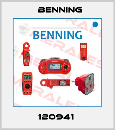 Benning-120941  price