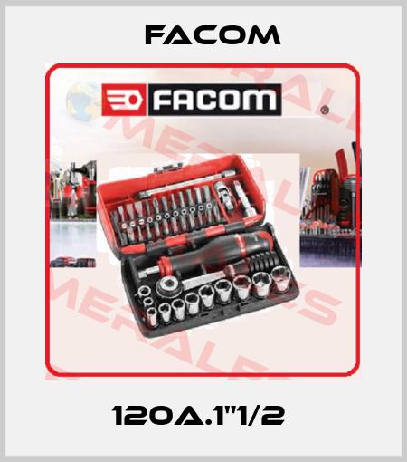 Facom-120A.1'1/2  price