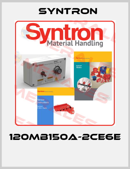Syntron-120MB150A-2CE6E  price