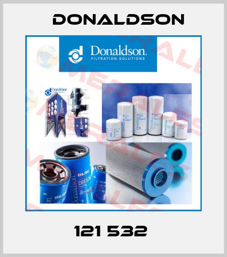 Donaldson-121 532  price